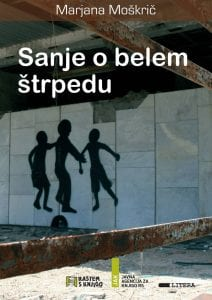 Sanje_o_belem_strpedu_Litera_8ffa33ddf8